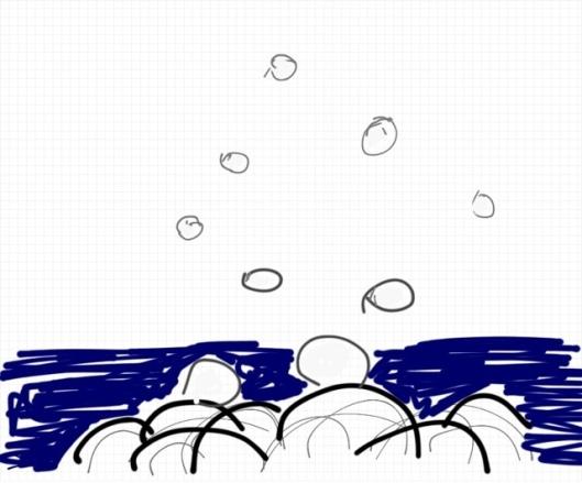 20120114-010551.jpg