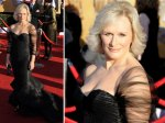 Glenn Close. Work it baby.
